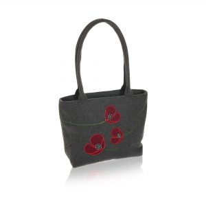 large-grey-poppy-bag