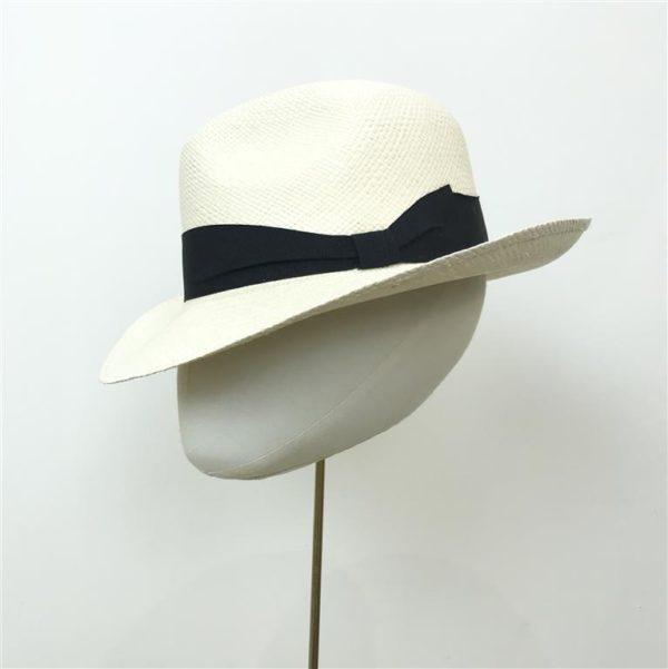 Panama Hat hatshop surrey