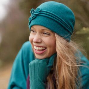 Everyday Winter Hats